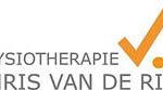 Physiotherapie Chris van de Riet