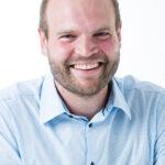 David Haussmann, Recruiter